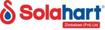 SOLARHART-ZIM