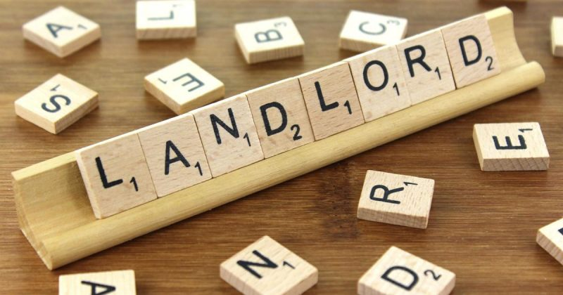 Common Mistakes First Time Landlords Make