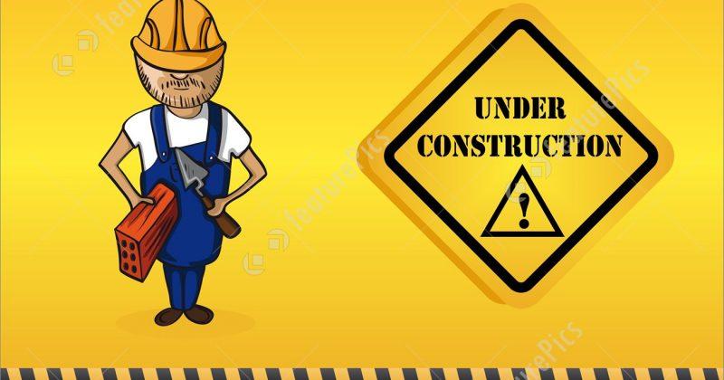 Building Construction Processes