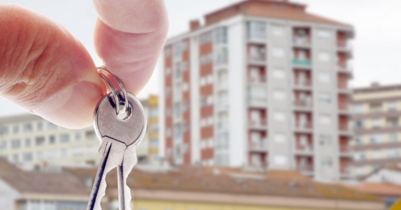Legal Guide In Purchasing A Residential house