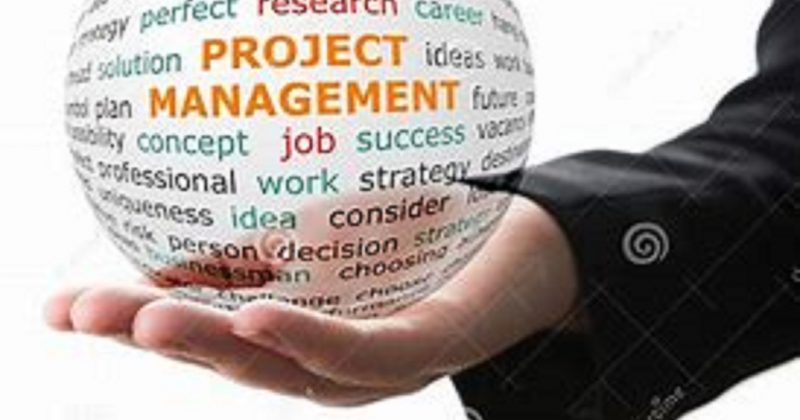 How Project Managers Tackle Problems In Project Management.